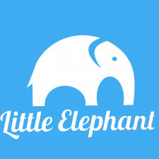 Little Elephant sessions to be available on vinyl