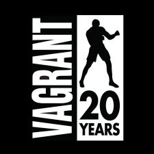 Vagrant celebrates 20th anniversary, releasing vinyl reissues