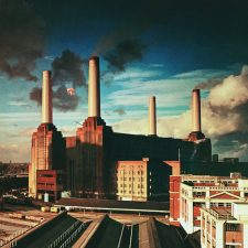 'Animals, 'Dark Side Of The Moon' reissues incoming