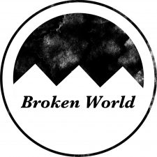 Broken World Media holding 40% off sale