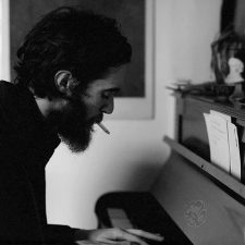 MV Recommends: Keaton Henson — Kindly Now