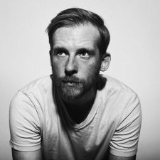 Streams: American Football/Kevin Devine