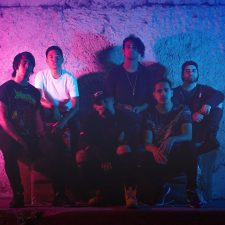 Palisades' ST up for pre-order