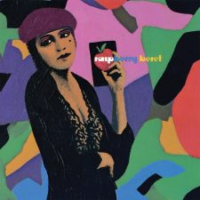 Prince 12″ singles up for pre-order