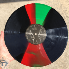 MondoCon 2016: New pressing of 'Turbo Kid' announced