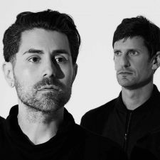 AFI's new album up for pre-order, on four different variants