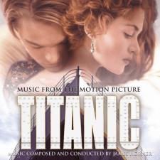 Soundtrack Roundup: Music On Vinyl