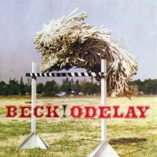 Vinyl Review: Beck — Odelay (Vinyl Me, Please)