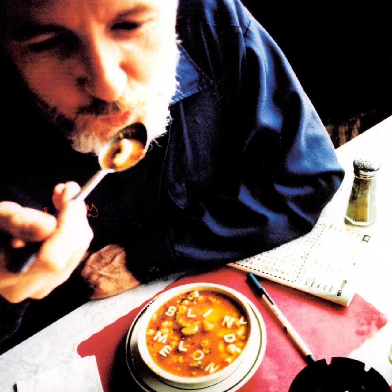 Blind Melon S Soup Getting Reissued Modern Vinyl