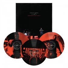 Twenty One Pilots go live for newest release