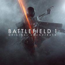 'Battlefield 1' soundtrack up for pre-order