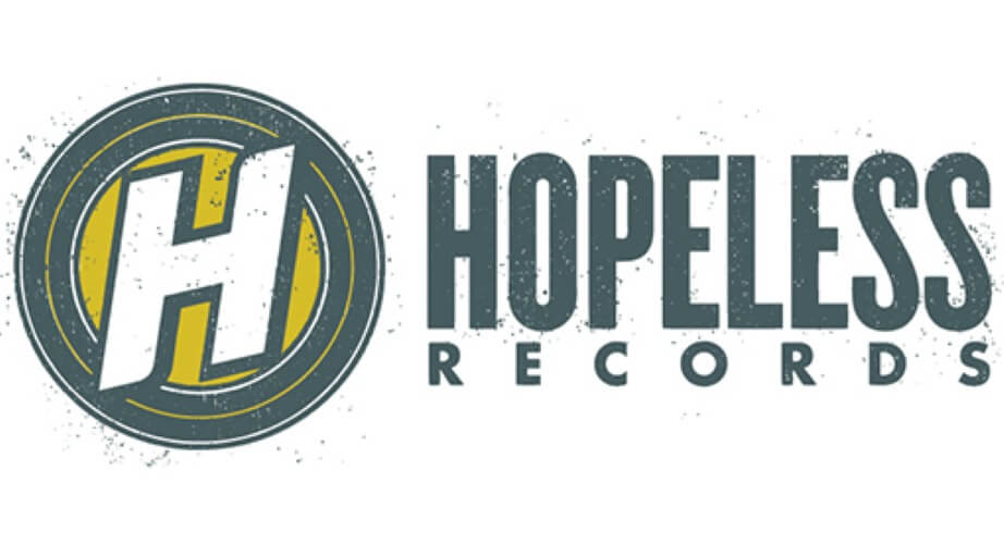 Hopeless Unveils New Variants For Black Friday Modern Vinyl