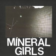 Exclusive Spin: Mineral Girls — Seven Inches of Release