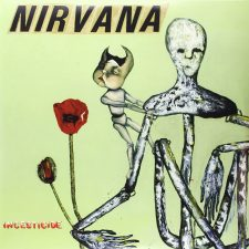 Nirvana's 'Incesticide' getting reissued once again