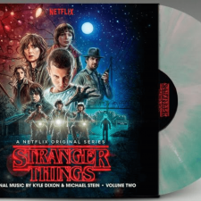 Contest: Stranger Things [Winner Announced]