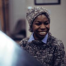 Vinyl Me Please releasing Nina Simone pressing for December