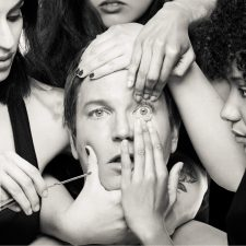 Third Eye Blind's new EP up for pre-order