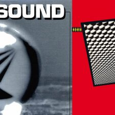 Vinyl Review: MX-80 Sound — Out of the Tunnel/Crowd Control