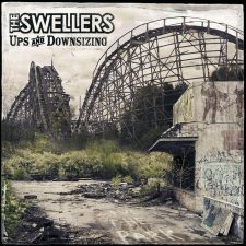 Thanksspinning: The Swellers — Ups and Downsizing