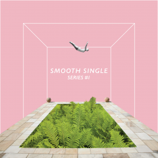 Exclusive Spin: The Secret Smooth Band – Smooth Single Series #1