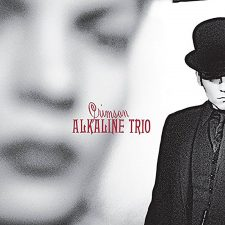 Alkaline Trio represses coming out in late January