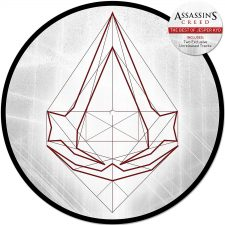 Contest: Assassin's Creed