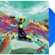 Wintory's 'ABZÛ' score up for pre-order