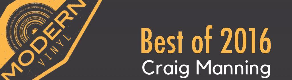 best-of-2016-banner-craig