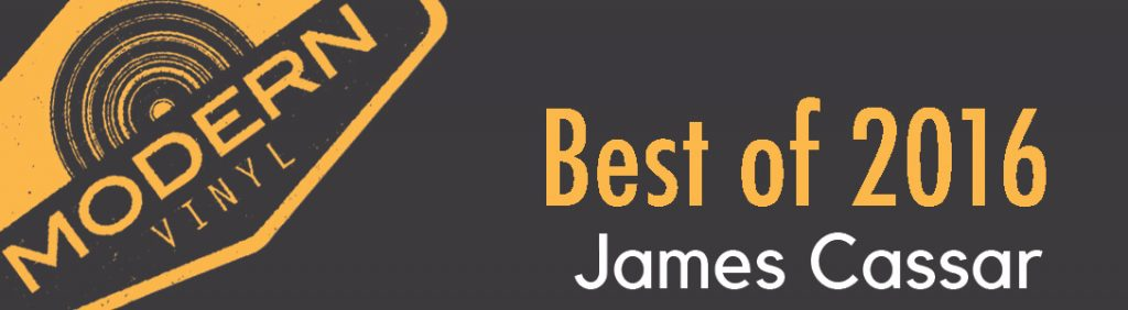 best-of-2016-banner-james-yellow