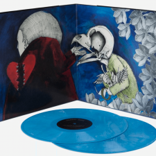 Newbury Comics Roundup: Dec. 15