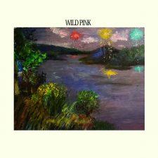 Wild Pink releasing debut full length