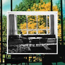 Del Paxton releasing new LP, grab it at Topshelf