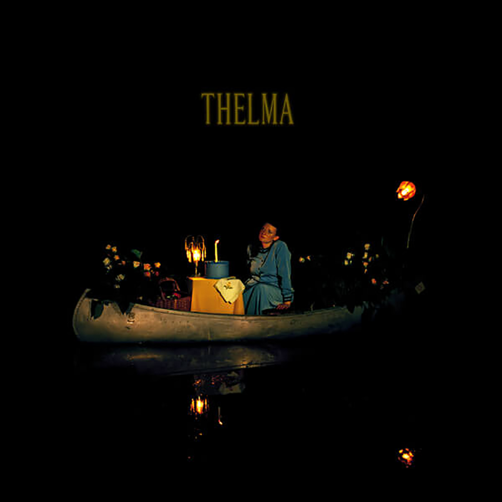 Thelma S St Debut Up For Pre Order Modern Vinyl