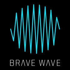 The MV Podcast 152: Mohammed Taher (Brave Wave)