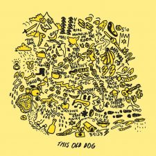 Mac DeMarco's 'This Old Dog' up for pre-order