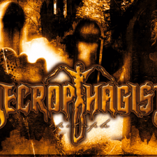 New Pressing: Necrophagist — Epitaph