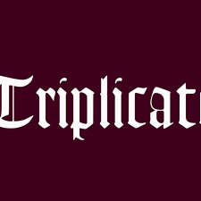 Bob Dylan releasing 'Triplicate,' up for pre-order in 3xLP set