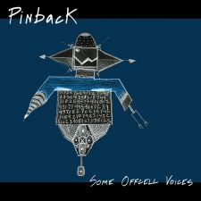 Two Pinback EPs being reissued by Temporary Residence