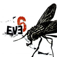 Vinyl Review: Eve 6 —Eve 6