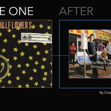 The One After: The Wallflowers — Breach