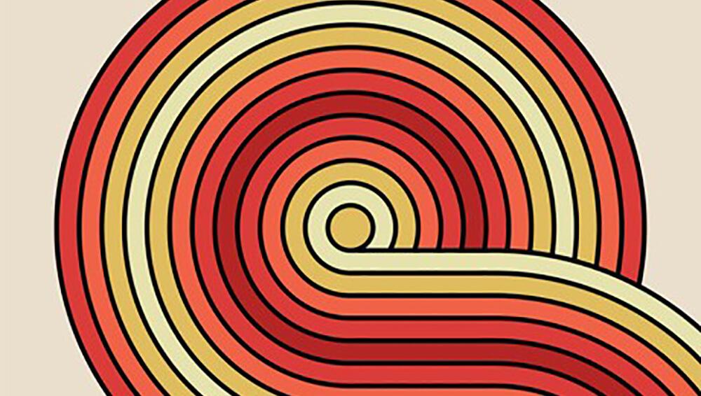 Strfkr Releasing Vault Vol 1 Modern Vinyl