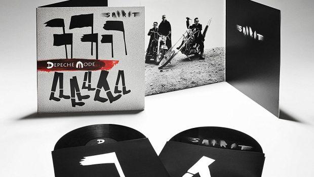 Preorders Modern Vinyl