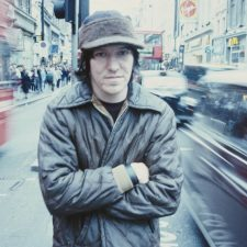 New Pressing: Elliott Smith — XO