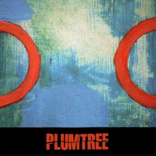 Plumtree getting reissue campaign