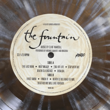 Review Roundup: The Fountain/Troll 2/The Fray
