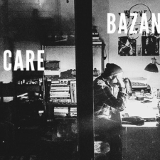 David Bazan's 'Care' up for pre-order