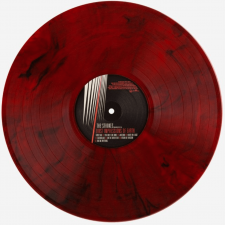 New Pressing: The Strokes —First Impressions of Earth