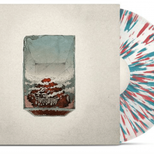 Funeralbloom's new EP up for pre-order