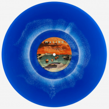 New Pressing: Anderson .Paak — Malibu