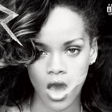 Rihanna albums getting individual vinyl reissues